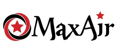 Max Air Online Booking
