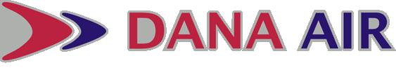 flydanaair - Dana Air Online Booking